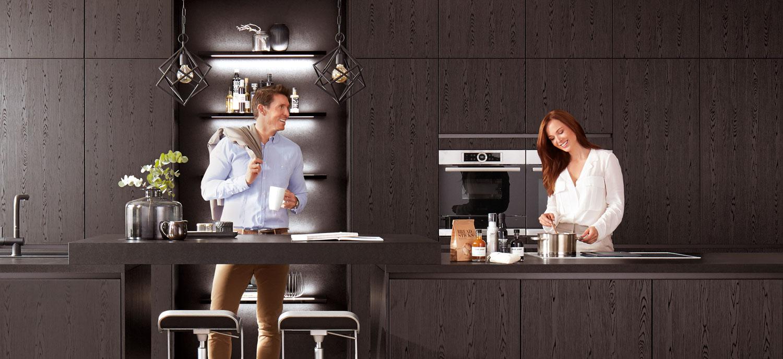 Keuken-kopen-oss-Tonies