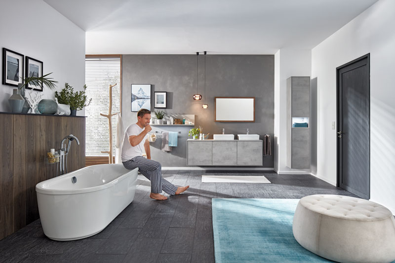badkamer-kopen