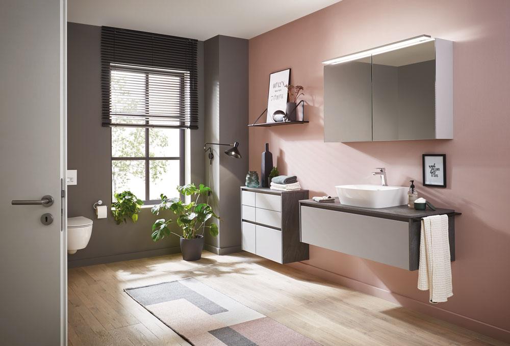 badkamer-verbouwen-oss