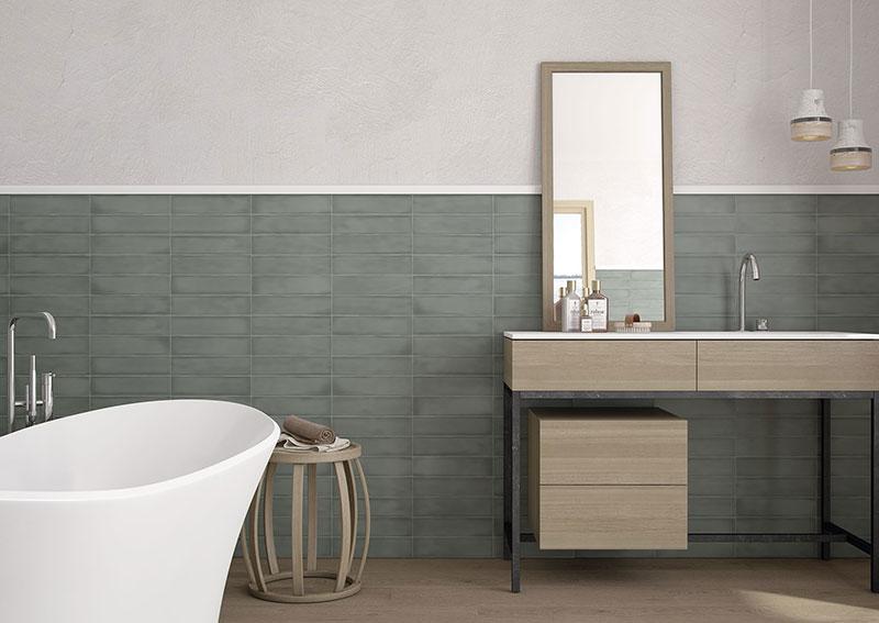 Colonial-Jade-7,5x30-mat