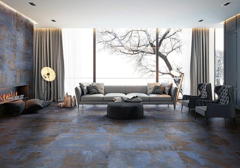 Flatiron-Blue-30x60-60x60-90x90