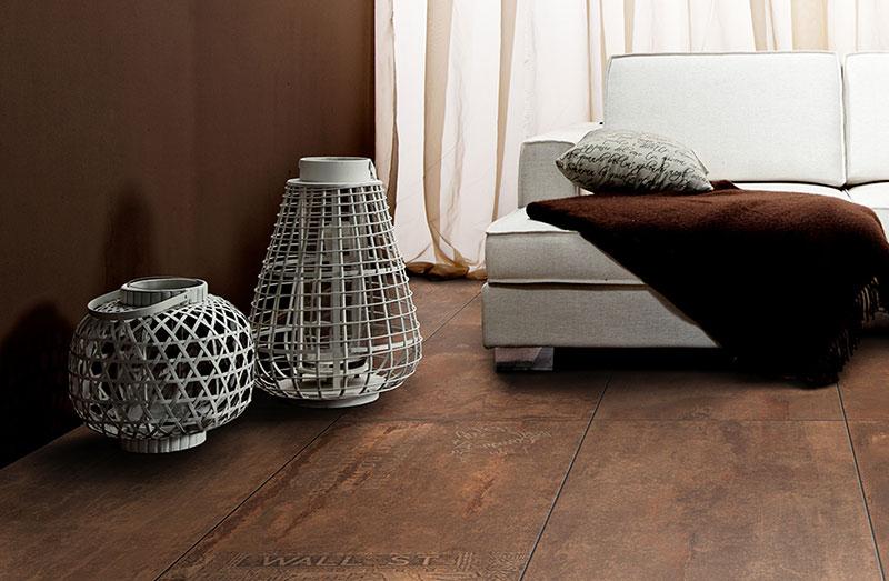 Flatiron-Rust-30x60-60x60-90x90