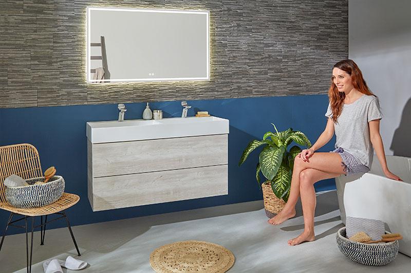 badkamer-oss