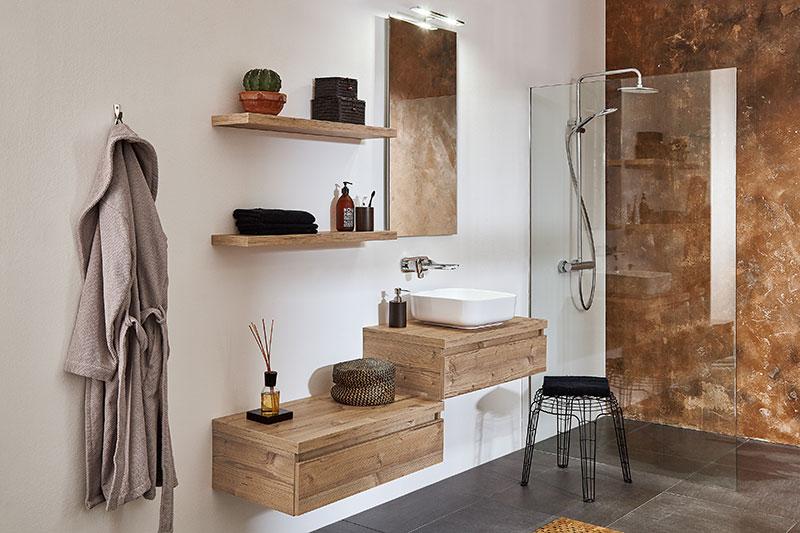 badkamer-oss3