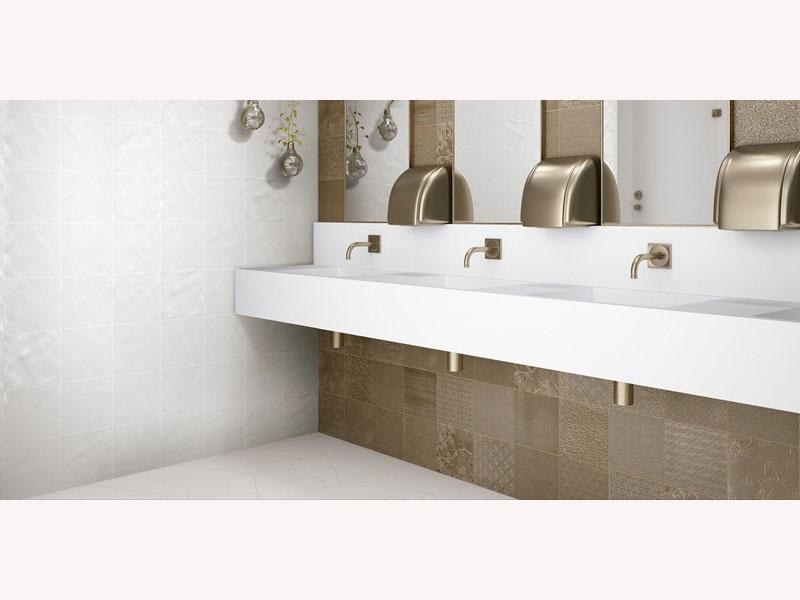 badkamer-tegels-kopen