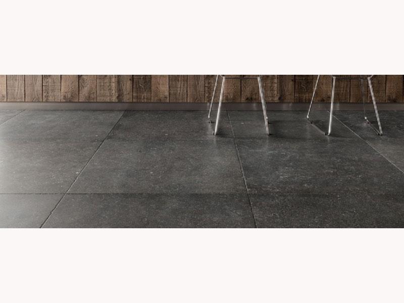 beton-tegel-binnen