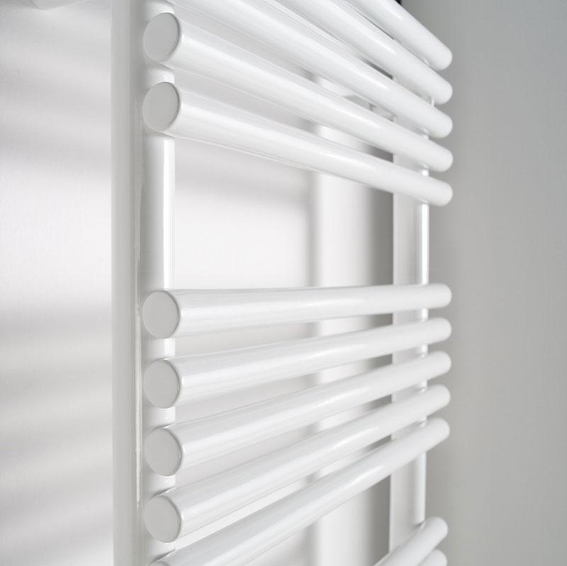 desing-radiator-wit