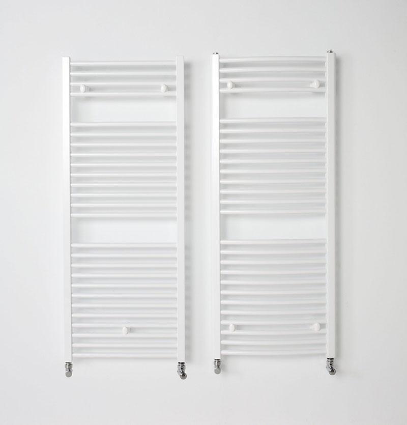 instamat-radiator