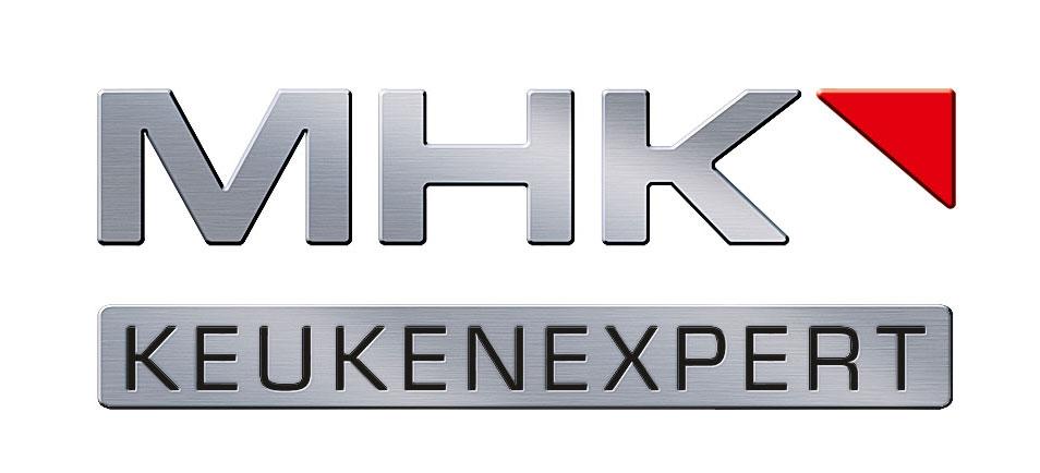 mhk-keukenexpert