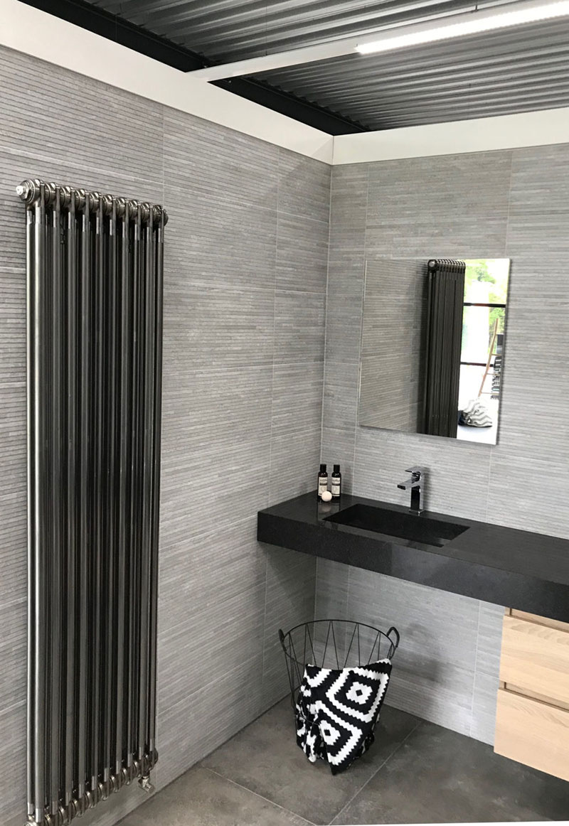 stoere-radiator-design