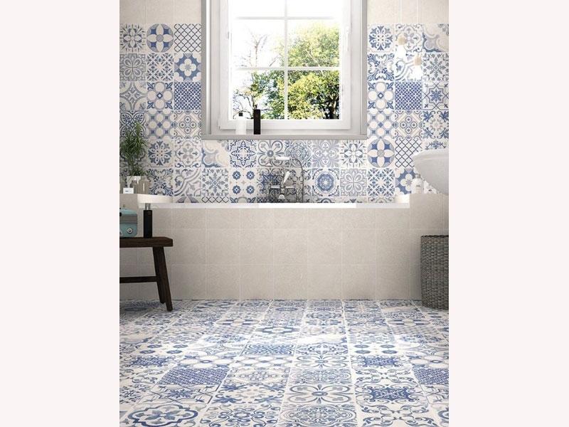tegels-badkamer-inspiratie