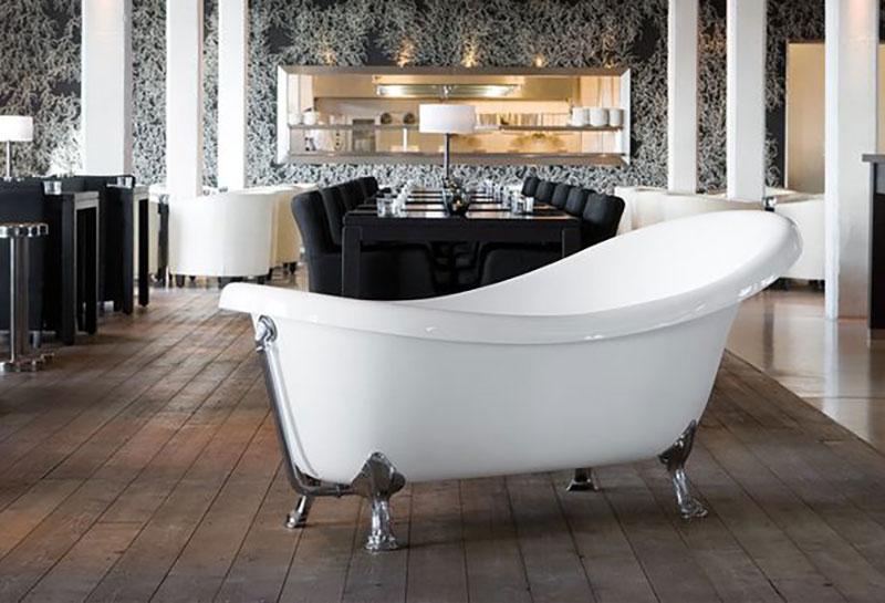 vrijstaand-bad-op-pootjes