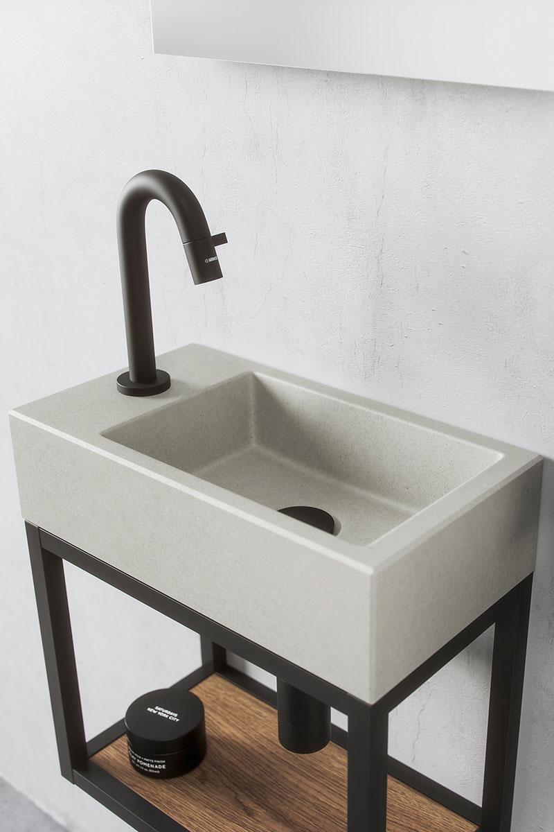 wc fonteintje