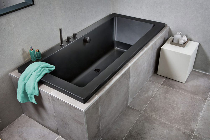 zwart-bad-kopen-oss