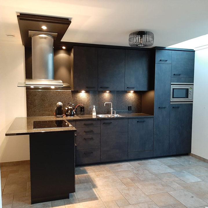 keuken-renovatie-na-foto
